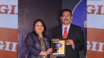 Best Emerging College by Asia One for innovative teaching methodology