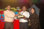 Jharkand No.1 Award 2010