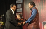 GIIT being facilitated by Prabhat Khabar by MP Mr. Vidhut Charan Mahato